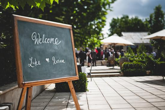 Adelaide winery wedding031 Karina & Lukes Adelaide Winery Wedding