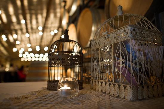 Adelaide winery wedding035 Karina & Lukes Adelaide Winery Wedding