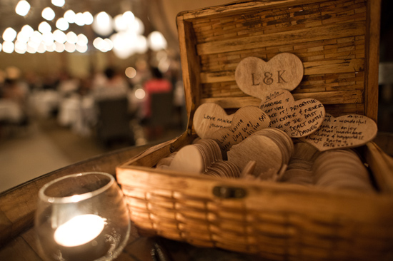 Adelaide winery wedding036