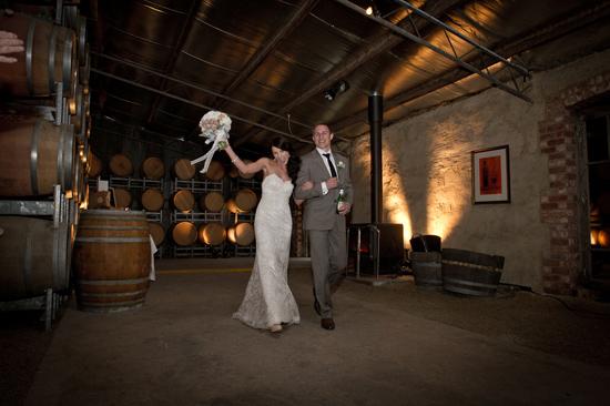 Adelaide winery wedding038 Karina & Lukes Adelaide Winery Wedding