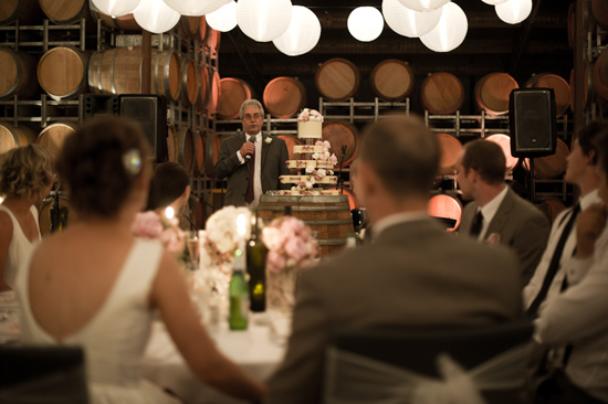 Adelaide winery wedding039 Karina & Lukes Adelaide Winery Wedding