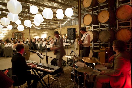 Adelaide winery wedding041 Karina & Lukes Adelaide Winery Wedding