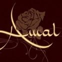 Calligraphy Font - Amal