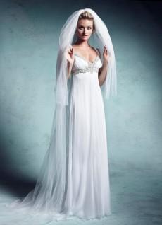 Collette Dinnigan Wedding Gowns002