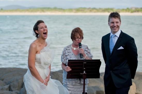 FionaJames 227 550x365 Tips For Outdoor Wedding Ceremonies