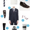 Groom Style1 125x125 Friday Roundup