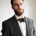 Groom _ SYDNEY WEDDING PHOTOGRAPHER _ SCOTT EBSARY