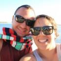 Real Honeymoon In Queensland