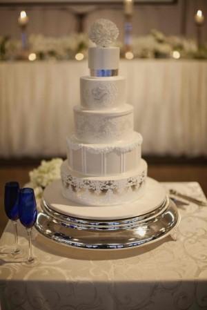 Real Wedding Planning Journey
