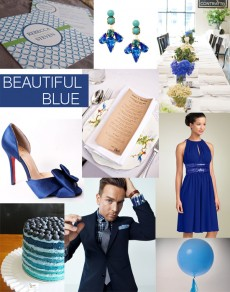 Shoe-Crush-Blue