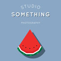 Studio Something Bride Banner