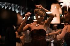 Sydney-Wedding-and-Event-Photographer-Jackie-Chan---Fine-Art-Documentary-Photography---Portfolio