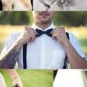 Wedding Ink