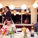 Tips for writing the perfect wedding speech