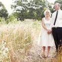 australian garden wedding044