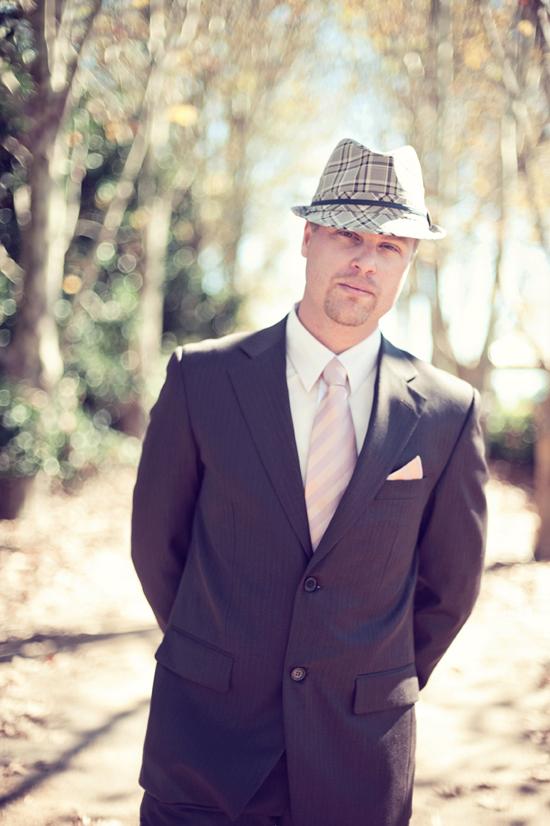 australian groom style001 Groom Style Odyn