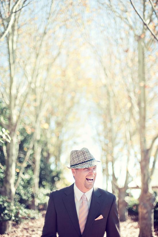 australian groom style002 Groom Style Odyn