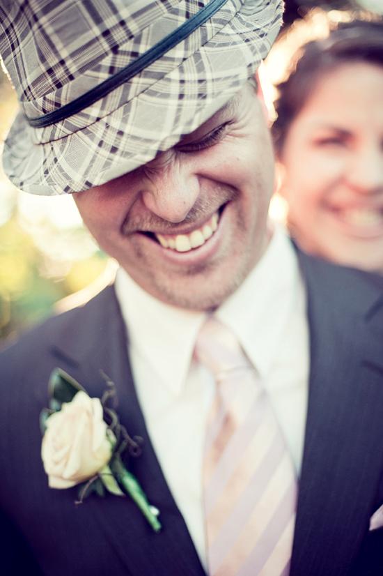 australian groom style004 Groom Style Odyn