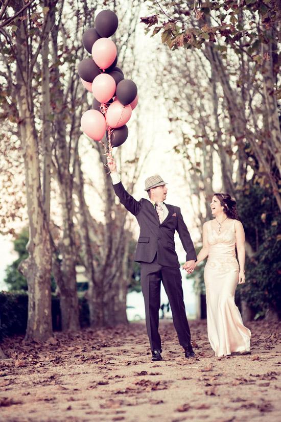 australian groom style010 Groom Style Odyn