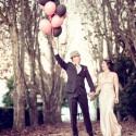 australian groom style010