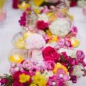 bridal shower inspiration013