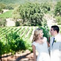 california summer wedding022