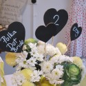 chalkboard table numbers2 125x125 Friday Roundup