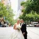 classic melbourne wedding082