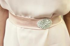elvi design bridal couture043