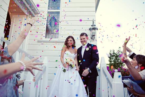 garden inspired wedding057