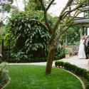 geelong vineyard wedding018