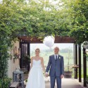 gorgeous winery wedding044