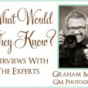 graham monro gm photographs