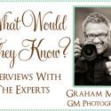 graham monro gm photographs