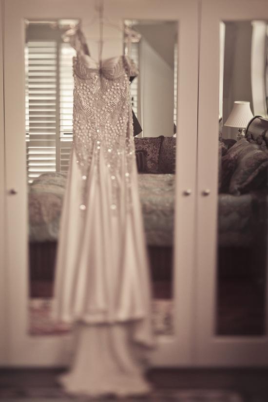 jaton wedding gown marcus bell Ten Wedding Dress Shopping Tips