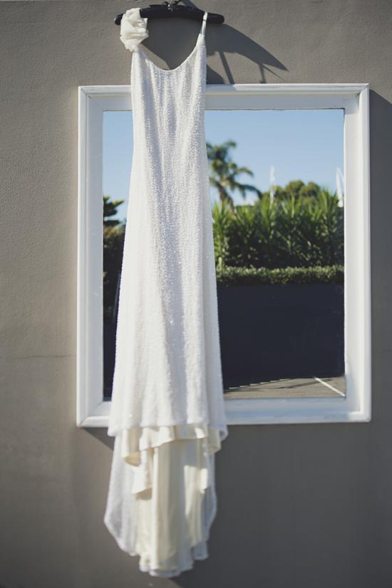johanna johnson wedding dress pobke photography Ten Wedding Dress Shopping Tips