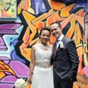 melbourne groom style001