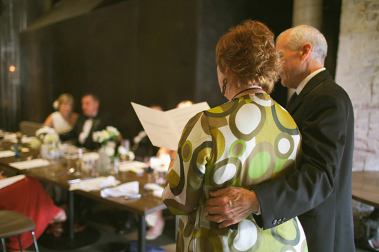 melbourne lunch wedding038 Karen and Craigs Melbourne Lunch Wedding
