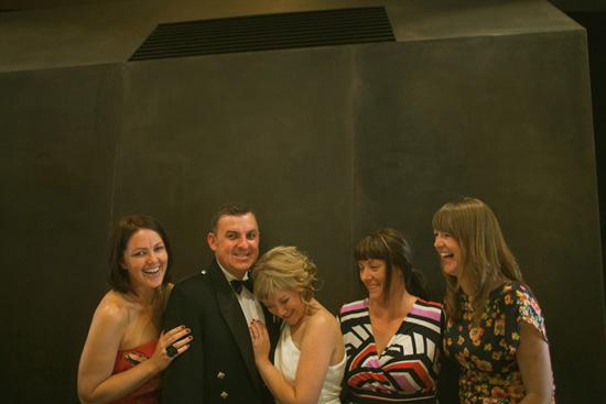 melbourne lunch wedding046 Karen and Craigs Melbourne Lunch Wedding