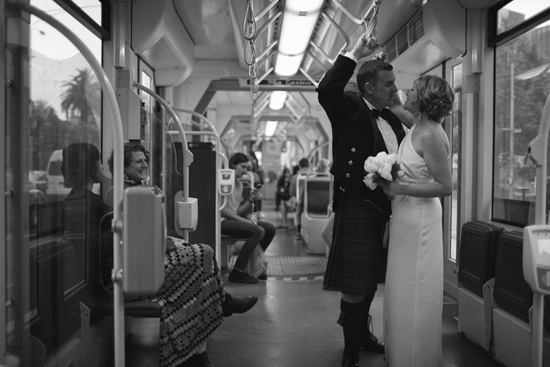 melbourne lunch wedding049 Karen and Craigs Melbourne Lunch Wedding
