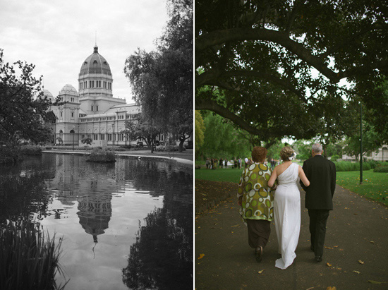 melbourne lunch wedding076 Karen and Craigs Melbourne Lunch Wedding