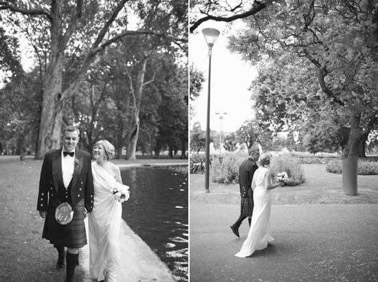 melbourne lunch wedding077 Karen and Craigs Melbourne Lunch Wedding