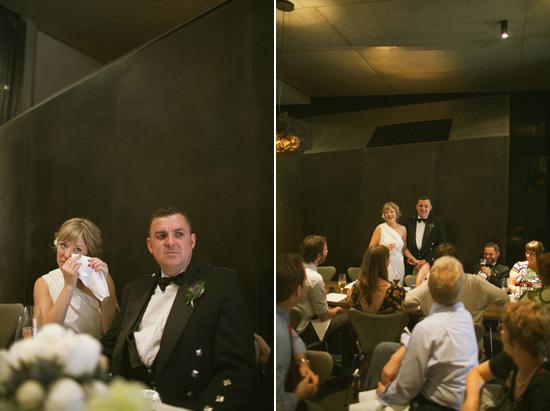 melbourne lunch wedding078 Karen and Craigs Melbourne Lunch Wedding