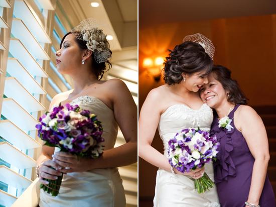 milton park wedding003 Jennifer & Daniels Rainy Milton Park Wedding