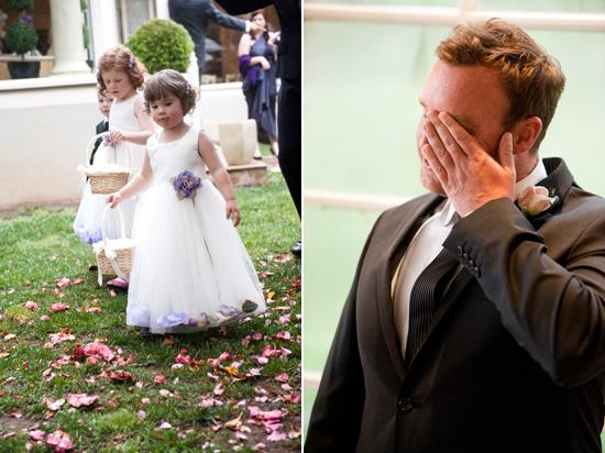 milton park wedding004 Jennifer & Daniels Rainy Milton Park Wedding