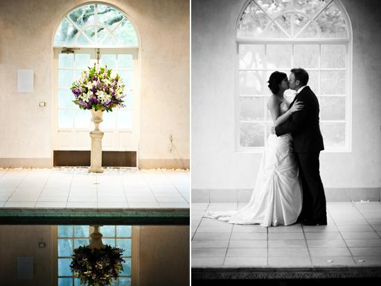 milton park wedding005 Jennifer & Daniels Rainy Milton Park Wedding