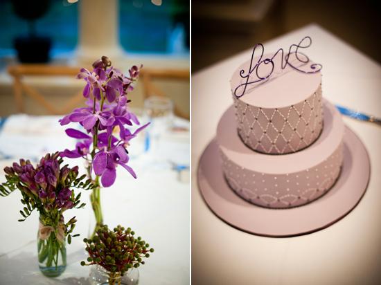 milton park wedding008 Jennifer & Daniels Rainy Milton Park Wedding