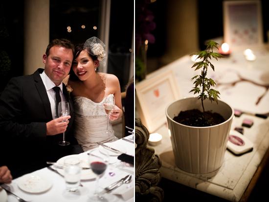 milton park wedding009 Jennifer & Daniels Rainy Milton Park Wedding