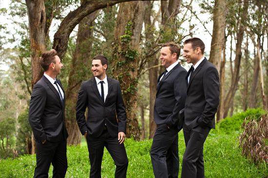 milton park wedding083 Jennifer & Daniels Rainy Milton Park Wedding