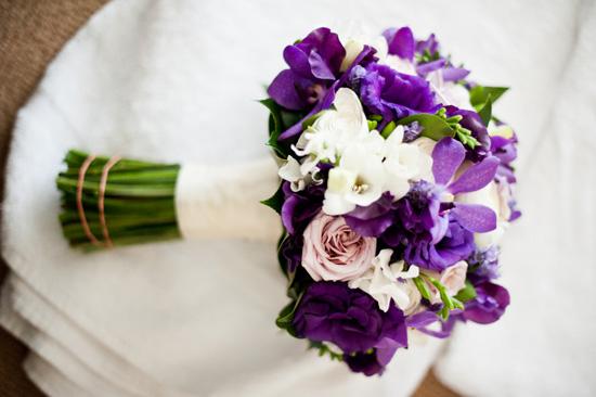milton park wedding094 Jennifer & Daniels Rainy Milton Park Wedding